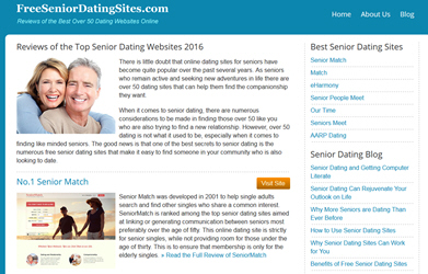 top dating websites south africa